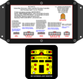 RCT-01727-00000 School Bus Amber Red Warning Control Brochure.png