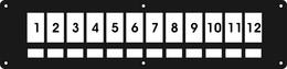 FAC-01680, Double K, Inc.