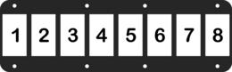 FAC-02425, Winnebago
