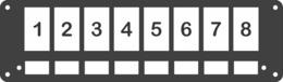 FAC-02539, Excellance