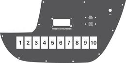 FAC-02584, Select Tech Ambulance, Inc.