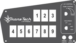 FAC-02625, Trans Tech Bus