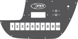 FAC-02693, Priority Emergency Vehicles