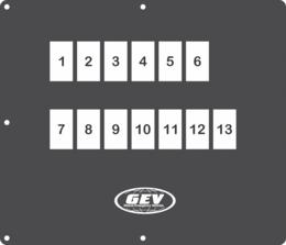 FAC-02878, Global Emergency Vehicles