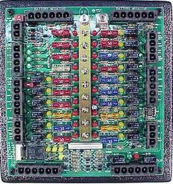 Bus Pwr, ADA, Ctr, MicroLine, PlugInPlay