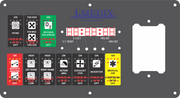 Module Switch