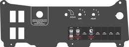PT Freightline, Single Heater